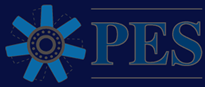 Planned Environmental Services logo